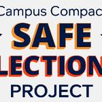 Poll Workers Needed! Campus Compact Launches Effort to Staff Polling Places